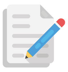 content-writing-flat-icon-vector-.jpg